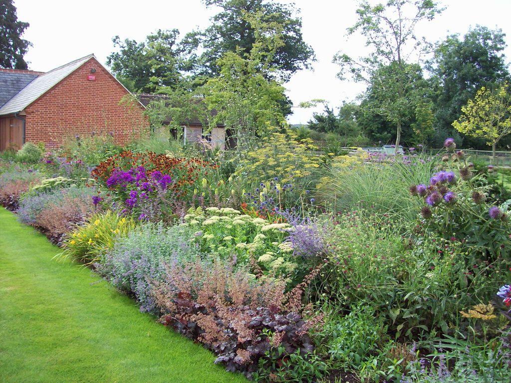 320876c4670e3bde 100 1694 Jpg Landscape Design Modern Landscape Design Cottage Garden