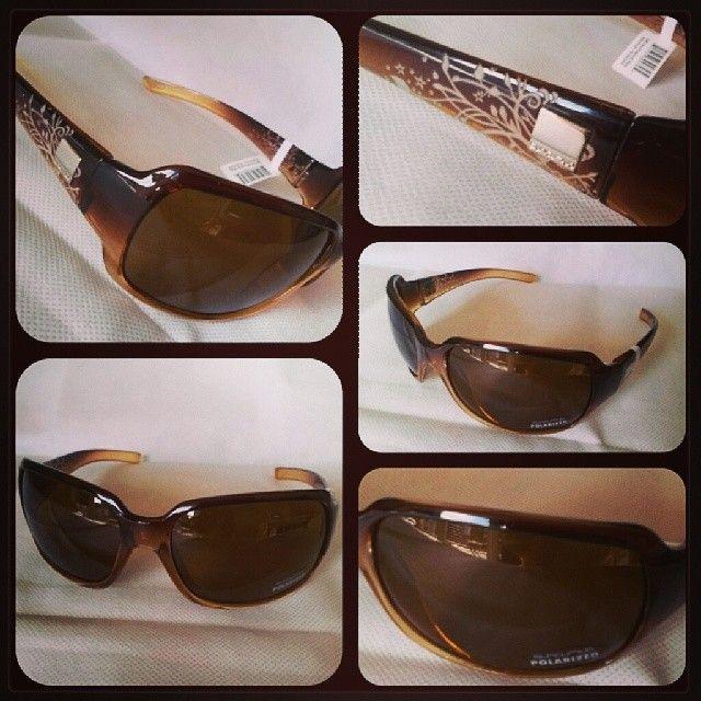 a1918a7a780  Suncloud  Polarized  Optics Cookie Fade Laser  Style  Ladies  Women   Eyewear  Sports  Fashion. Visit www.zephyrtime.com