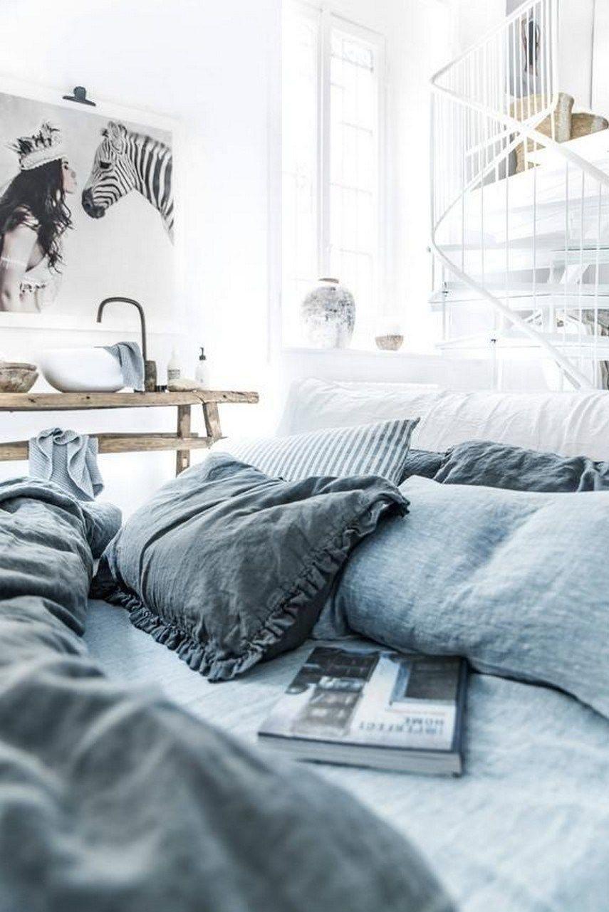✔ 40+ modern minimalist bedrooms ideas 10 > Fieltro.Net