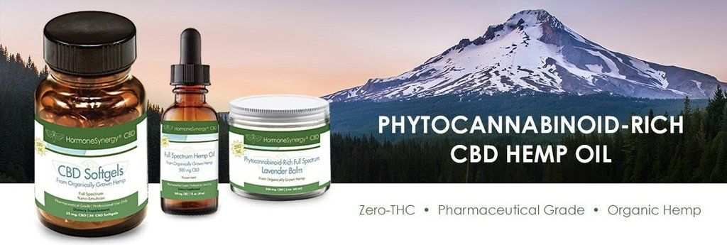 Find CBD hemp oil effects how it works and what type of ...