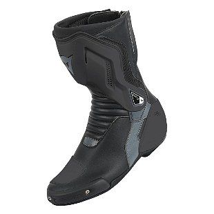 Photo of Dainese Nexus Women's Boots | 15% ($44.99) Off! – RevZilla