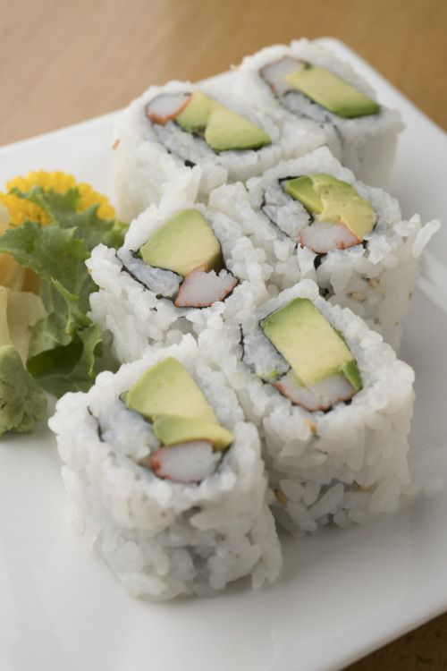 What S New Ariyoshi Japanese Restaurant Sunnyside Queens Ny Cooking Lover Food Sushi
