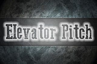 Ten Tips for Your Elevator Pitch | YAtopia