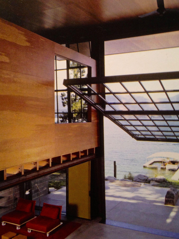 Wood sheet alternatives to drywall pinterest - Alternatives to painting walls ...