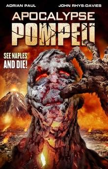 Apocalypse Pompeii Movie Hindi Dubbed Download.Apocalypse Pompeii (2014) full movie in hindi free online,urdu,dual audio,dailymotion,hd,480p,dvdscr,  http://freemoviesonline.lol/dual-audio/apocalypse-pompeii-movie-hindi-dubbed-download-online.html