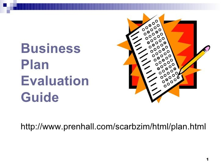 Business Plan Evaluation Small Business Pinterest Business - evaluation plan