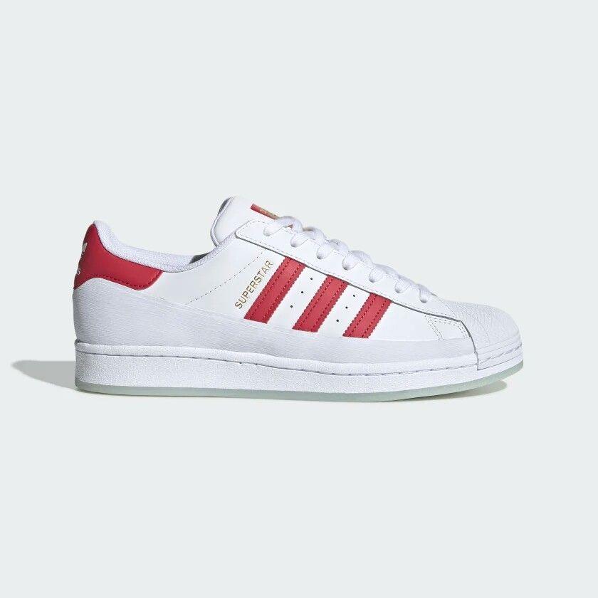 Pin Von Woman25 Woman25 Auf Adidas In 2020 Adidas Superstar Schuhe Adidas Superstar Superstars Schuhe
