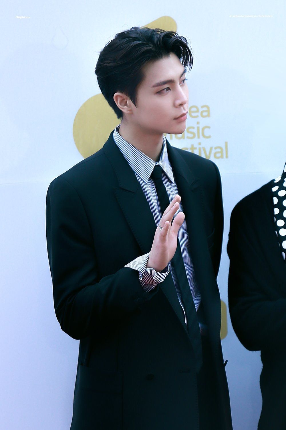 #NCT127 #JOHNNY | #NCT127 #JOHNNY ในปี 2019 | NCT Nct 127 ...