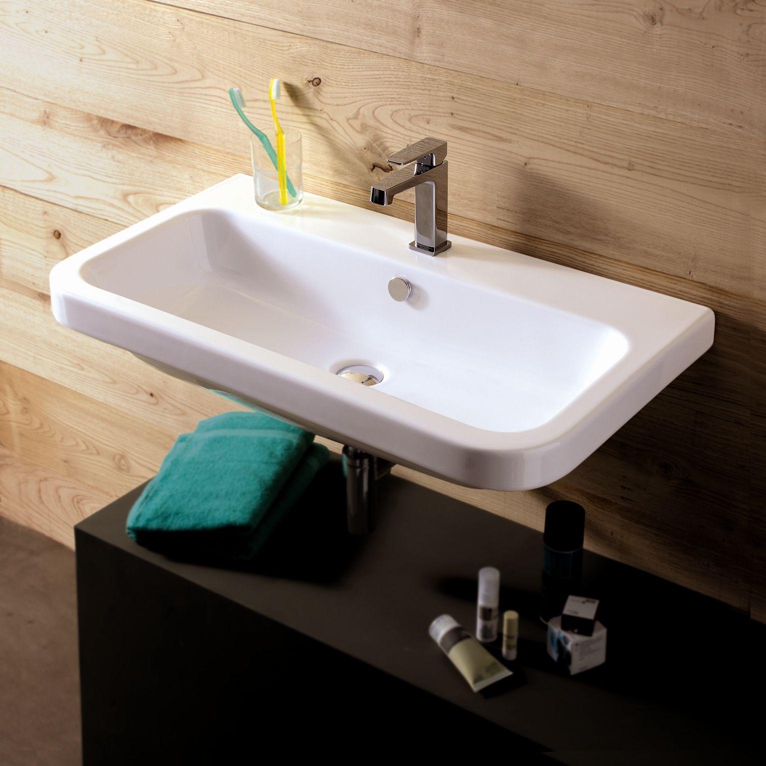 All Modern Sinks
