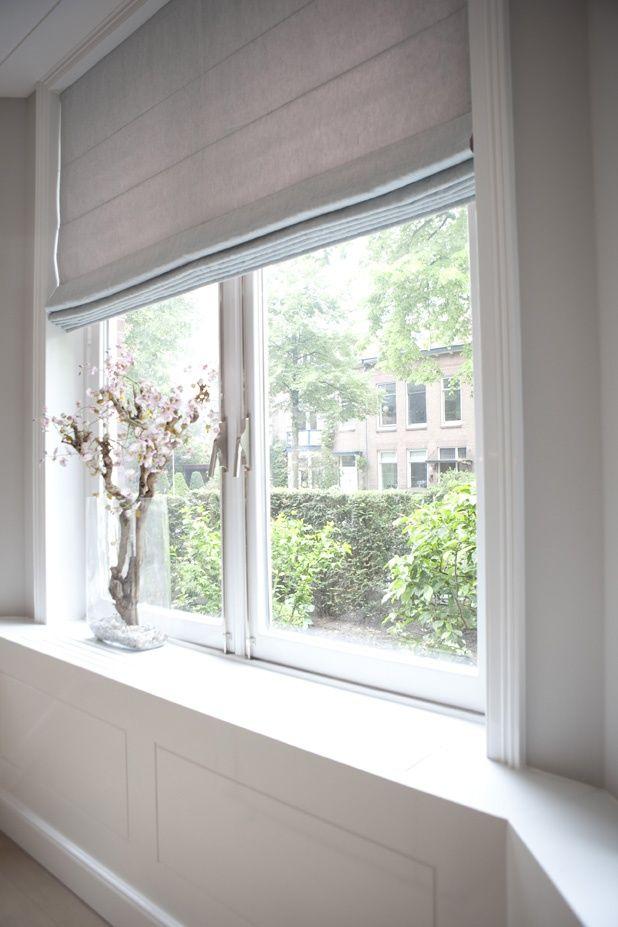 Afbeeldingsresultaat voor jaren 30 woonkamer erker | Home Decor ...