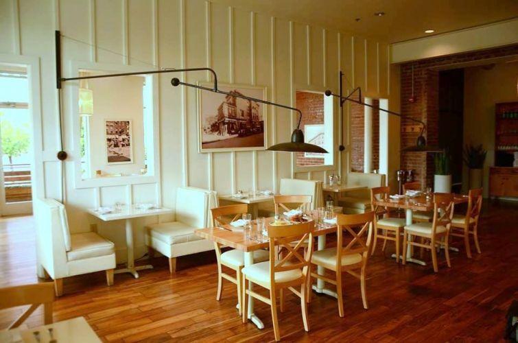 Public House Restaurant Interior Chattanooga Designers Pinterest Interesting Chattanooga Interior Design