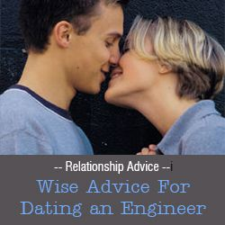 tips-for-dating-an-engineer