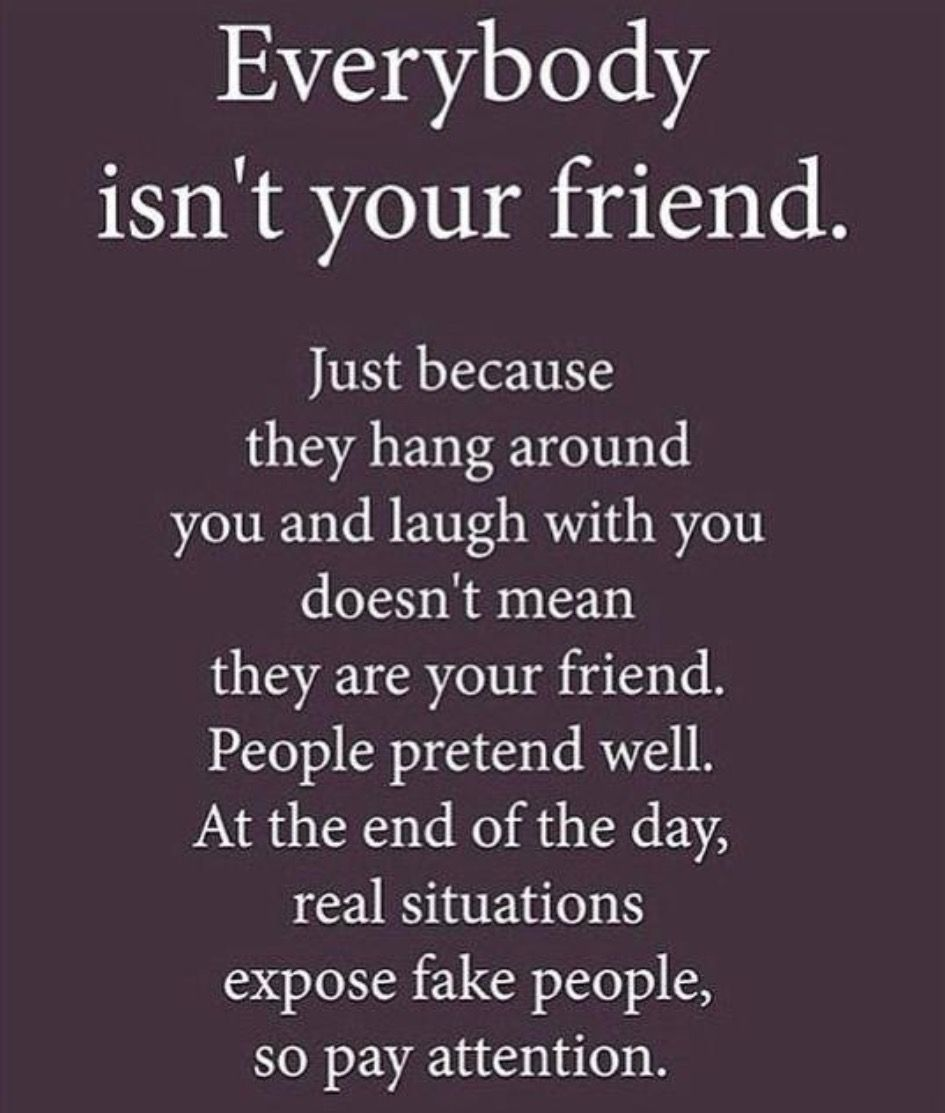 Pin By Sandi Kramer On Quotes To Live By Too Fake Friend Quotes