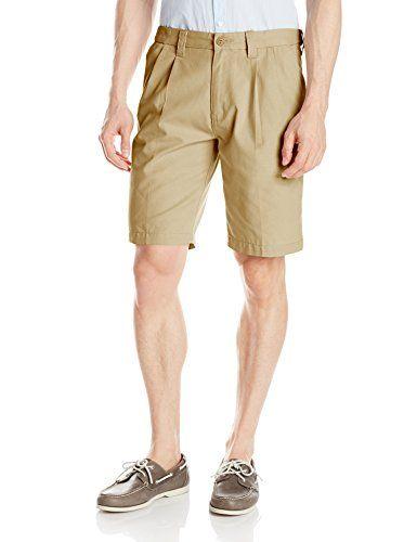 Pin On Men Fashion