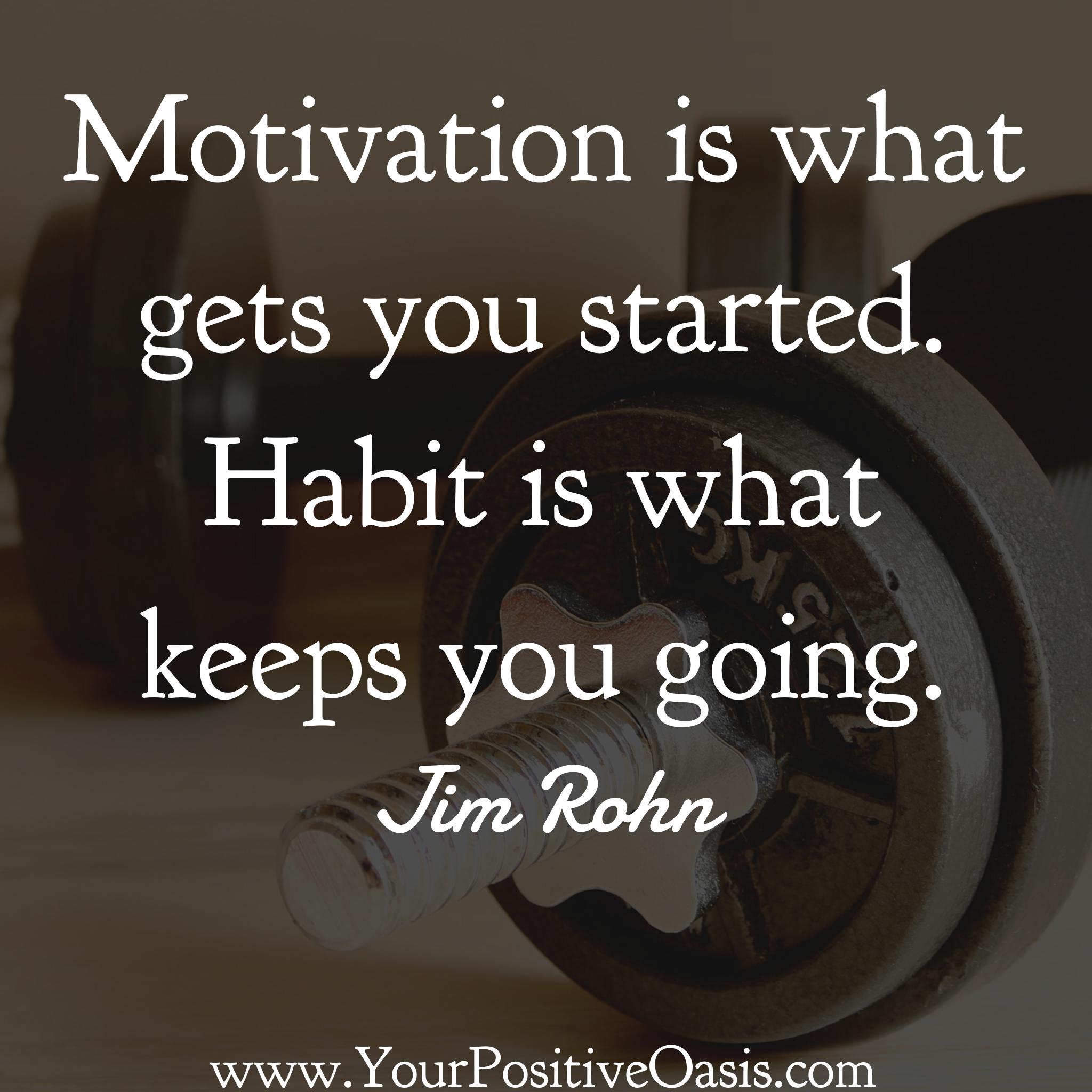 3 Motivational Jim Rohn Quotes  Jim rohn quotes, Inspirational
