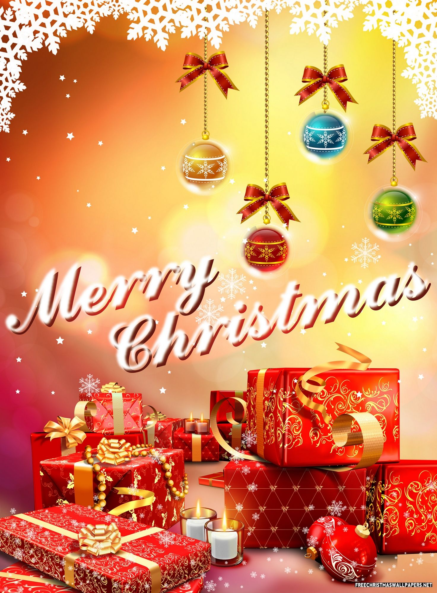 Imprinted Christmas Cards | Xmas Cards | Pinterest | Christmas ...