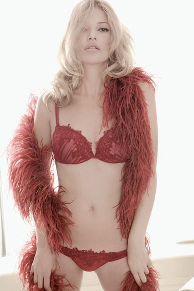 Mini micro bikini with boobs