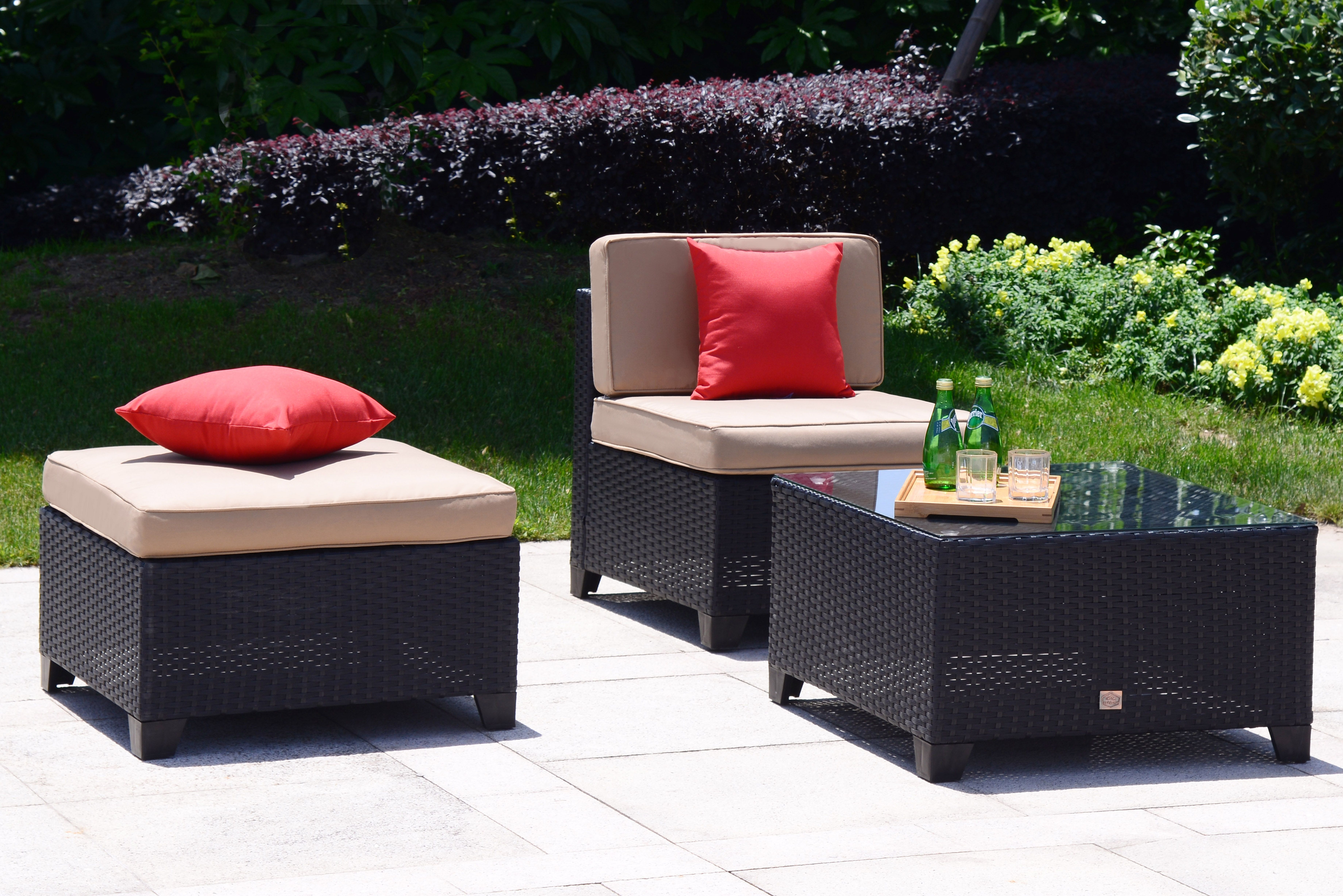Garden Furniture Garden Furniture 2019 Garden Furniture Ideas