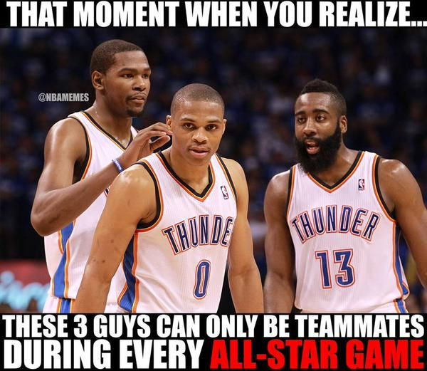 15b0d044ee80 ... via twitter.com  caption . Oklahoma City Thunder General Manager Sam  Presti was responsible for drafting Kevin Durant