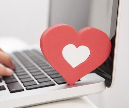 best dating sites over 55