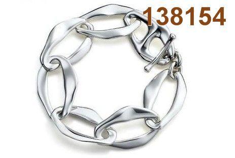 Tiffany & Co Bracelet outlet 138154 Tiffany jewelry