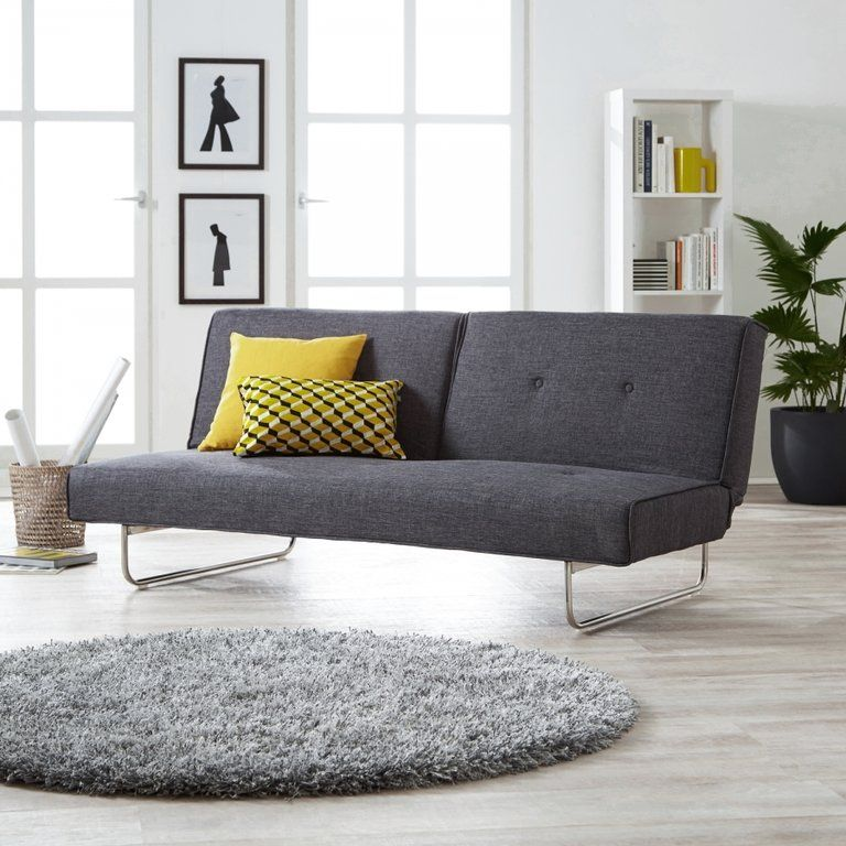 schlafsofa kimbe - scandinavian design for life | möbel, Attraktive mobel