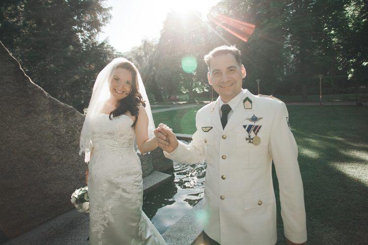 Kunst Hochzeitsfotografie Fine Art Posen Wien Osterreich Photographer Vienna Austria Wedding