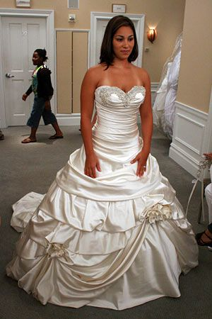 featured dresses season 7 part 3 say yes to the dress
