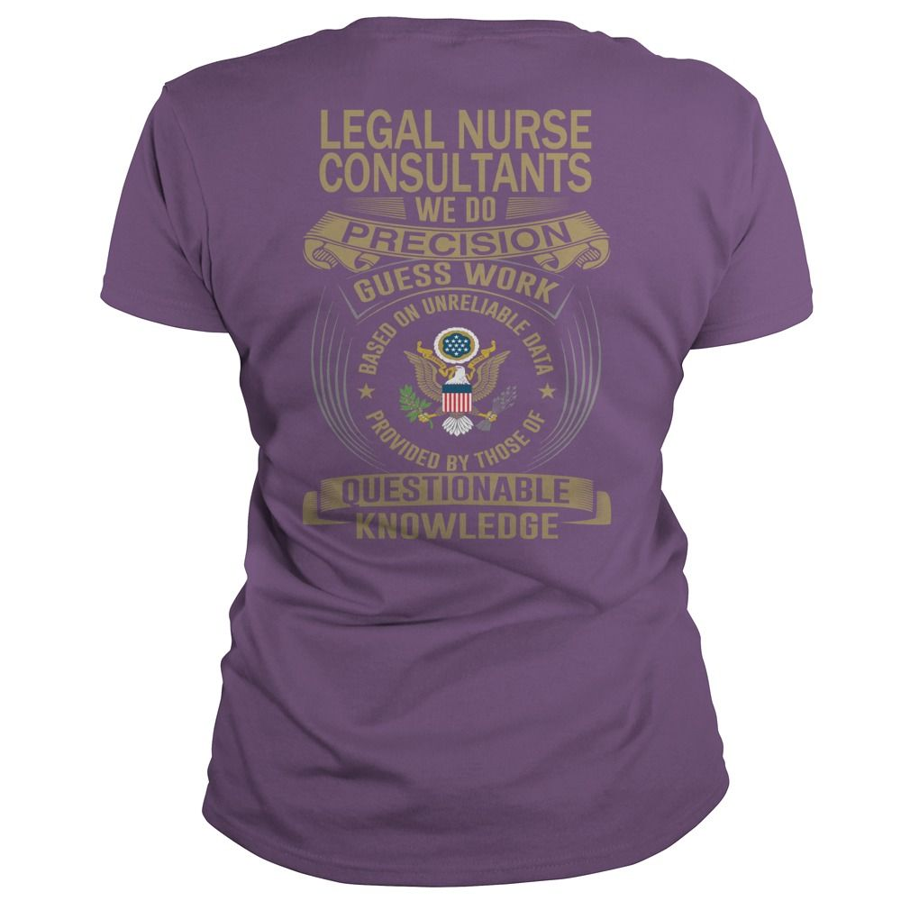 LEGAL NURSE CONSULTANTS Wedo #gift #ideas #Popular #Everything #Videos #Shop #Animals #pets #Architecture #Art #Cars #motorcycles #Celebrities #DIY #crafts #Design #Education #Entertainment #Food #drink #Gardening #Geek #Hair #beauty #Health #fitness #History #Holidays #events #Home decor #Humor #Illustrations #posters #Kids #parenting #Men #Outdoors #Photography #Products #Quotes #Science #nature #Sports #Tattoos #Technology #Travel #Weddings #Women
