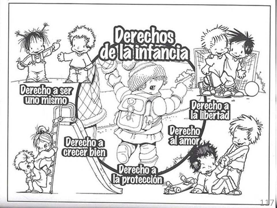 Pin De Ariana Iglesias En Dibujos Deberes De Los Niños Imagenes