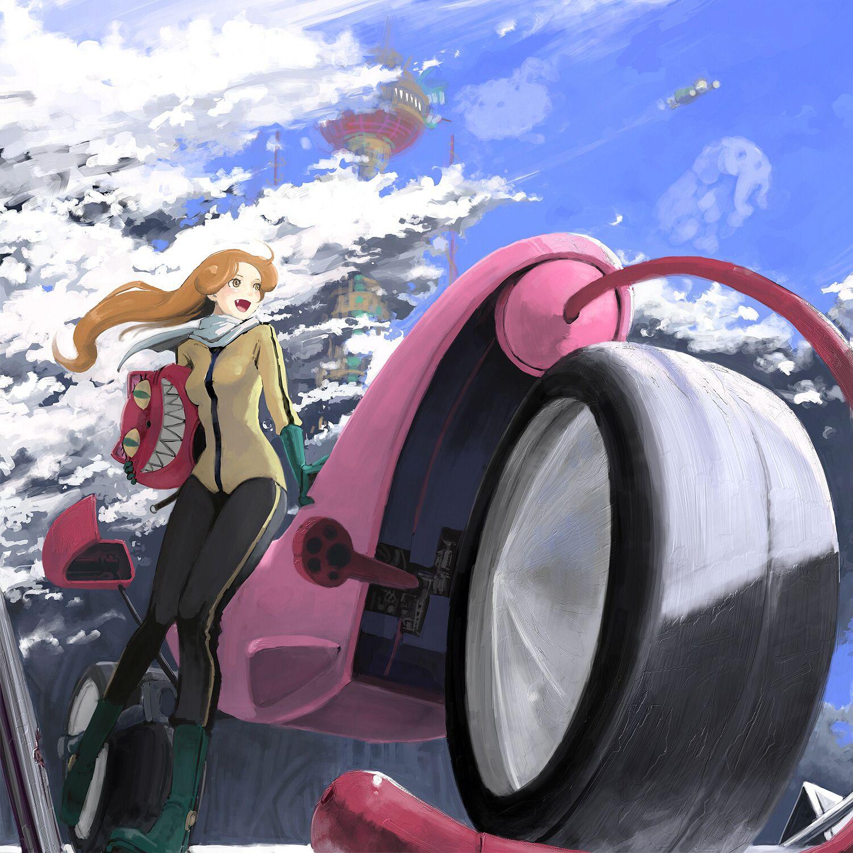 Nohara.Himawari.full.1122055.jpg (1500×1500) Anime