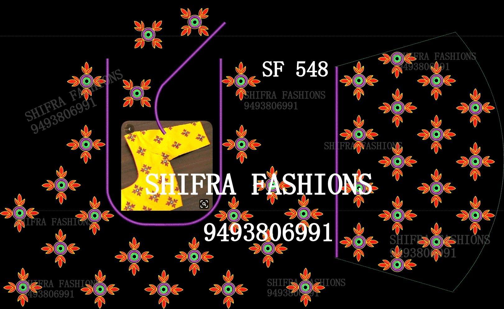 Pin By Saranya V S On Surfaceornamentation