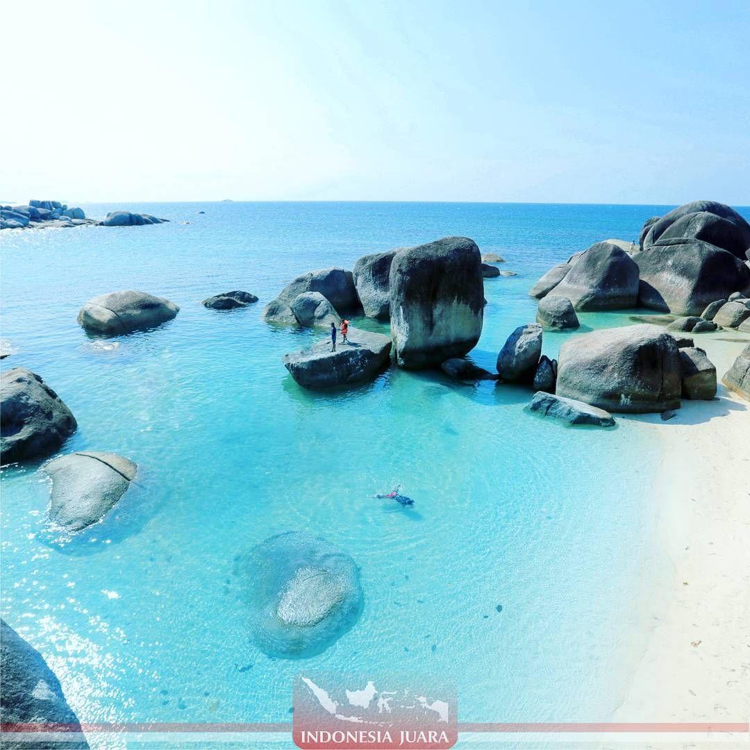Bangka Belitung BANGKA BELITUNG Pinterest Belitung And Ps