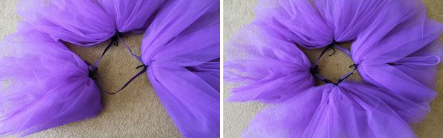 The 12 most creative and easy halloween diy costumes loofah the 12 most creative and easy halloween diy costumes loofah halloween costume costume tutorial and halloween costumes solutioingenieria Image collections