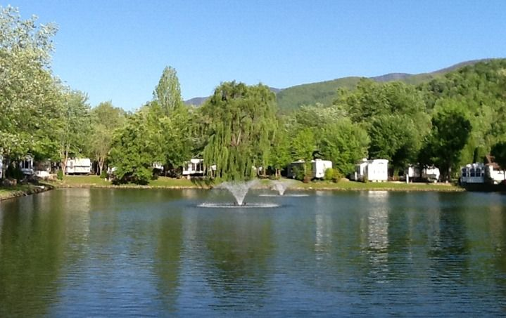 Miles Real Estate Services Llc - Rv Lots For Sale in Outdoor