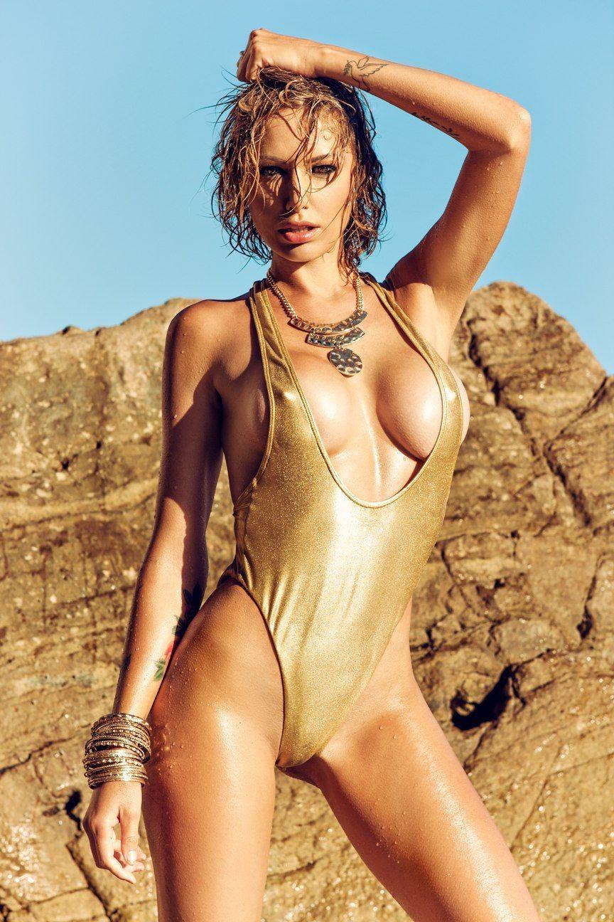 XXX Tina Louise nude (72 foto and video), Tits, Bikini, Twitter, swimsuit 2018