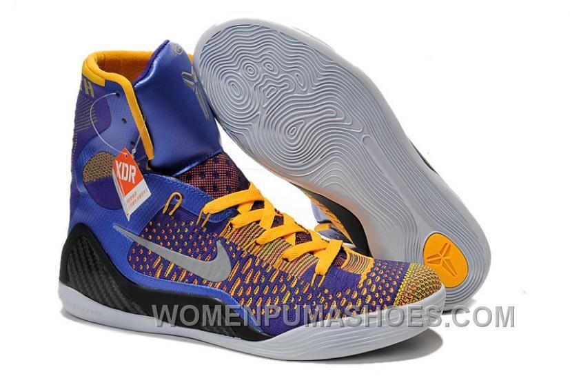 http://www.womenpumashoes.com/kobe-9-men-basketball-shoe-208-authentic-i4m6b6k.html KOBE 9 MEN BASKETBALL SHOE 208 AUTHENTIC I4M6B6K Only $72.35 , Free Shipping!
