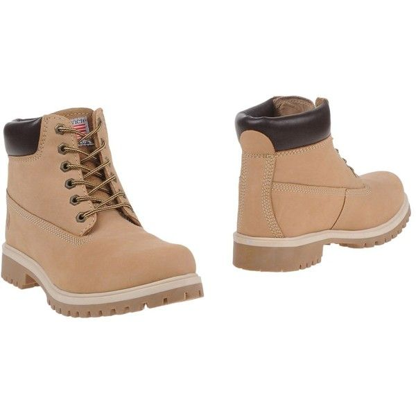 cheap sale low price GREENWICH POLO CLUB Ankle boots cheap find great amazon cheap price outlet 100% guaranteed clearance cheap online gShAc