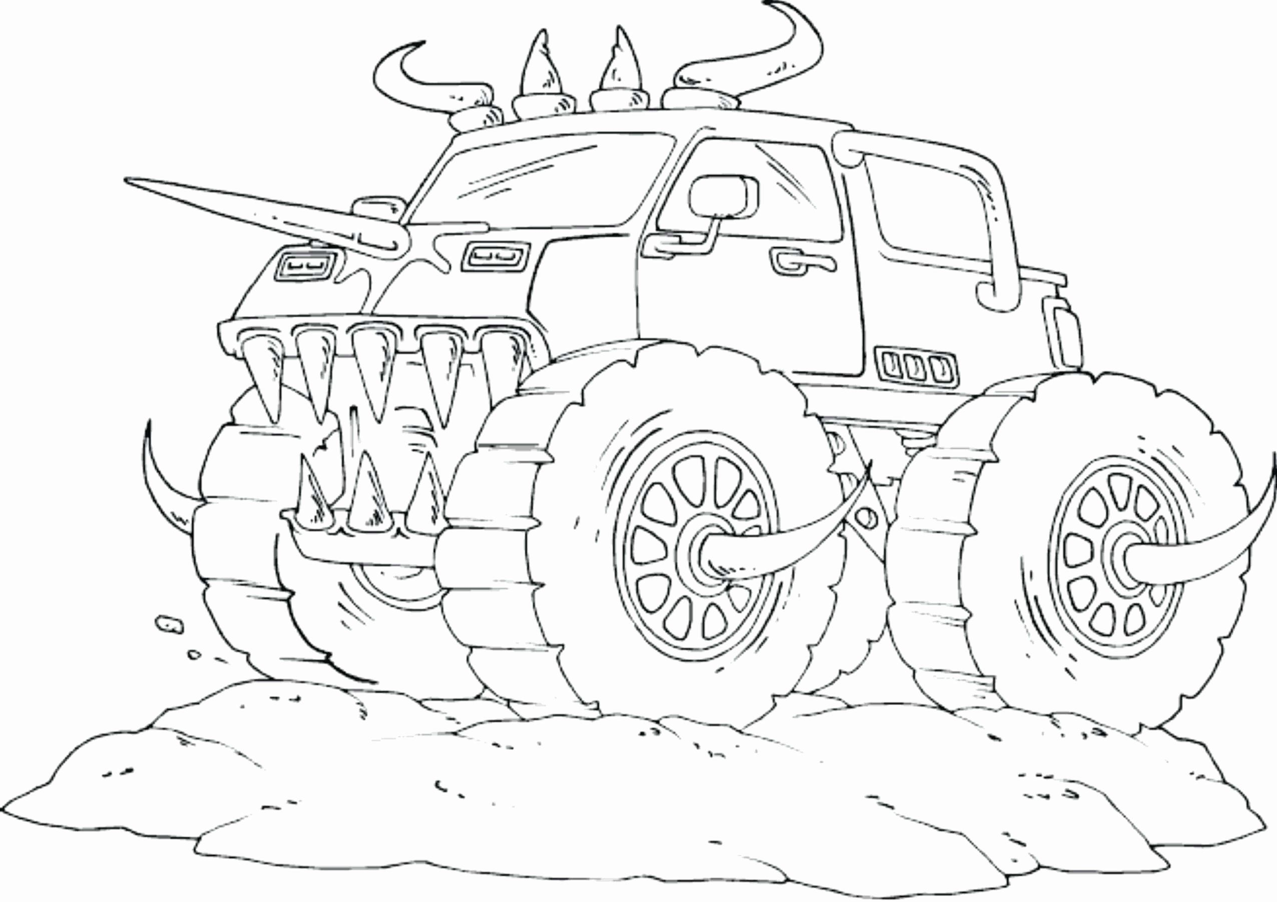 Ford Truck Coloring Page Awesome Rescue Vehicles Coloring Pages