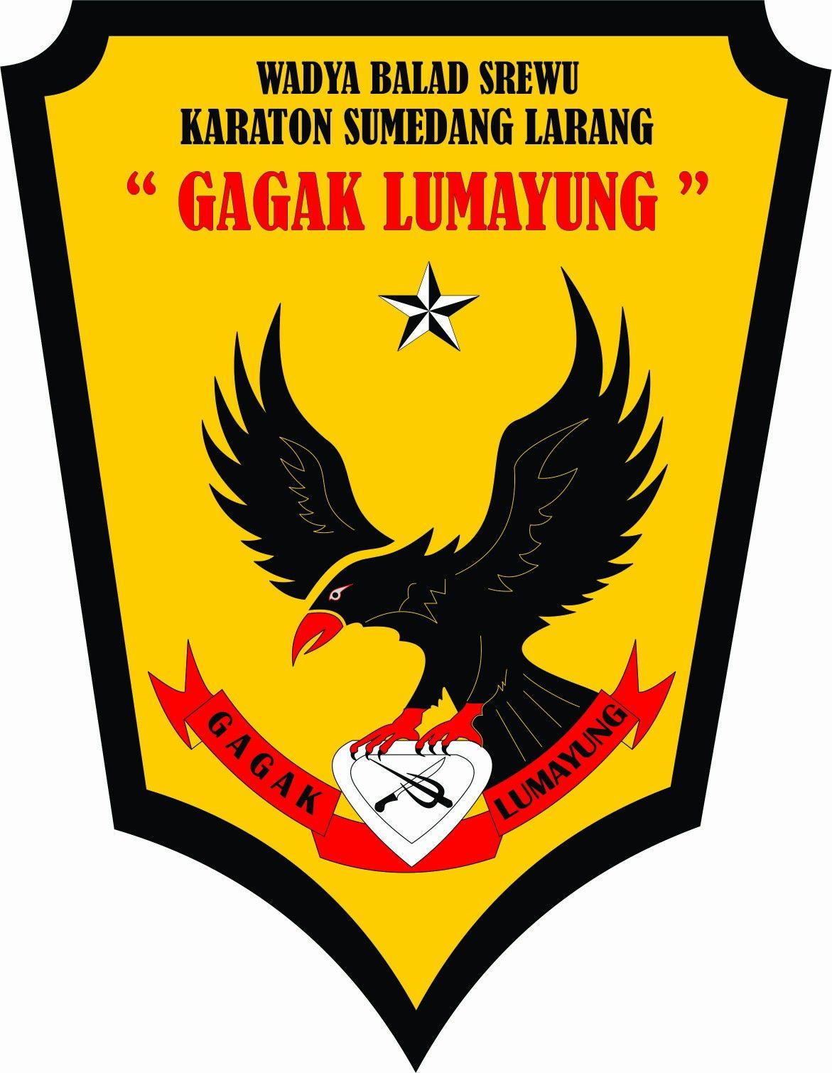 Logo Sumedang Png : sumedang, Gagak, Lumayung