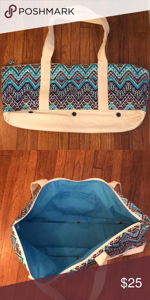 Prana Yoga Bag With Unique Design Small Internal Pocket Bags Shoulder
