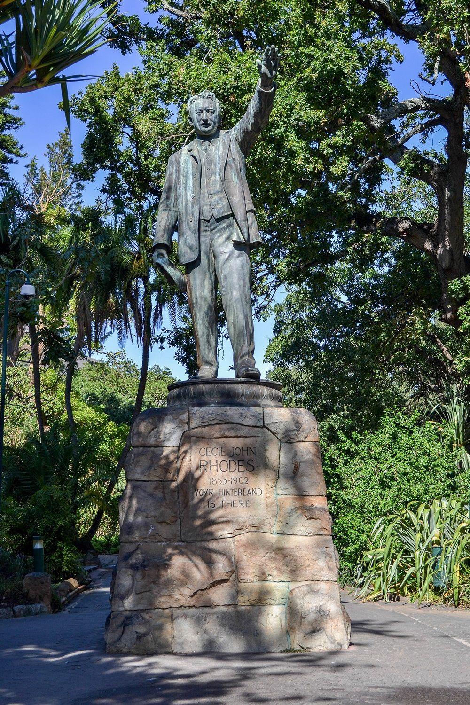 20 Cecil Rhodes Ideas Cecil John Rhodes Rhodes