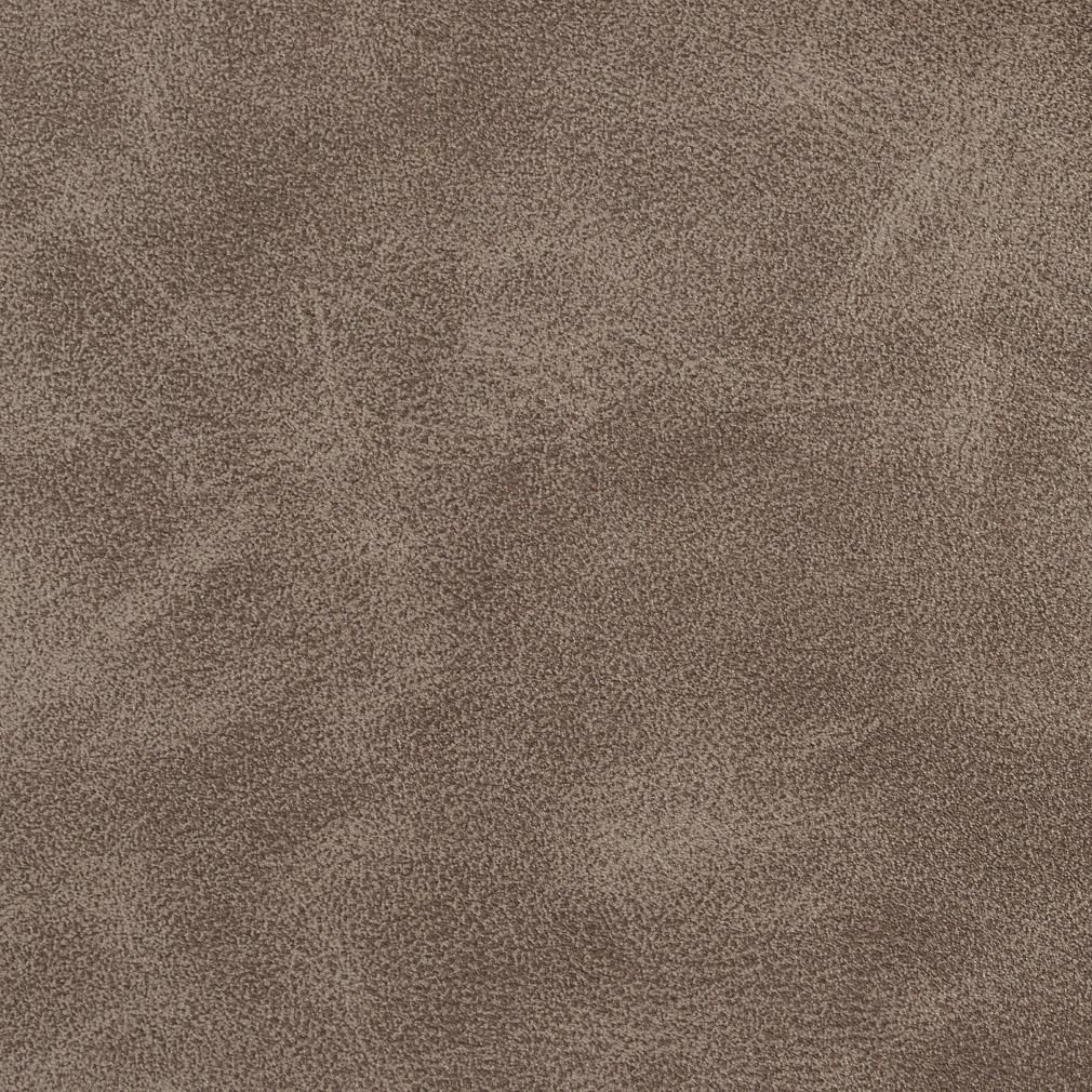 G065 Breathable Distressed Faux Leather By The Yard Vinyl Fabric Leather Texture Vinyl Stone