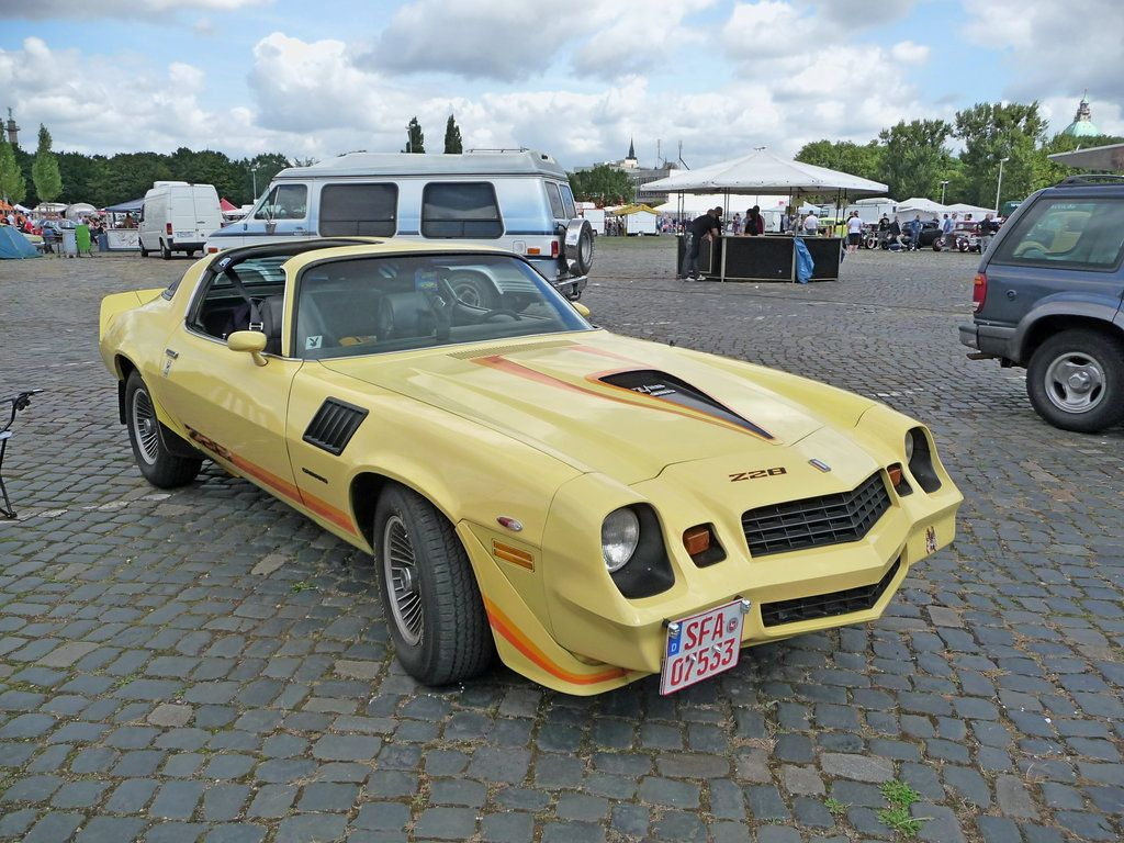 Camaro z by thecargallery american muscle car connection from
