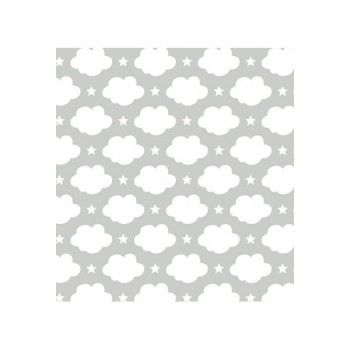 'NUAGES' CLOUD WALLPAPER Lilipinso €45