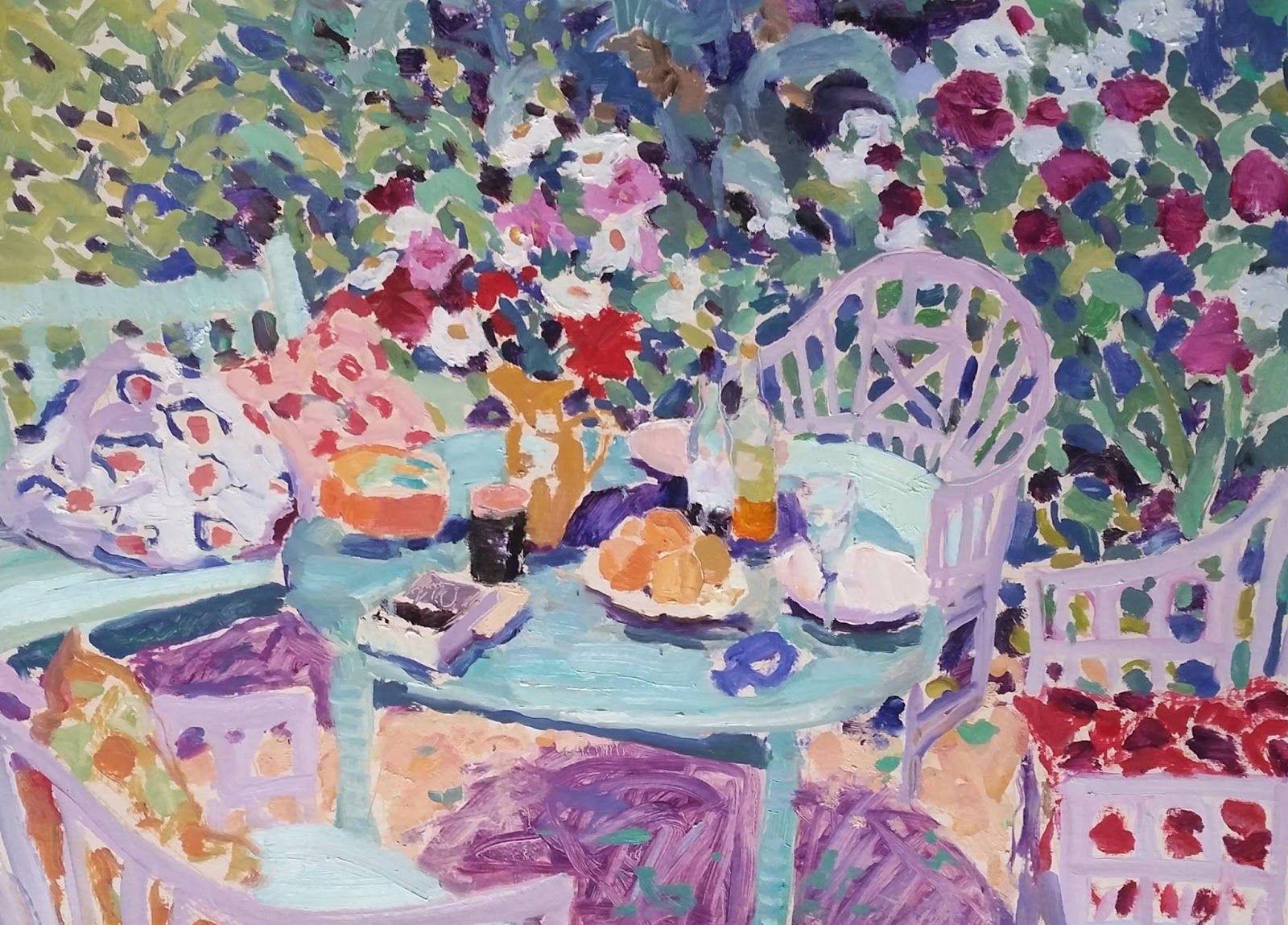 Hugo Grenville... | Kai Fine Art