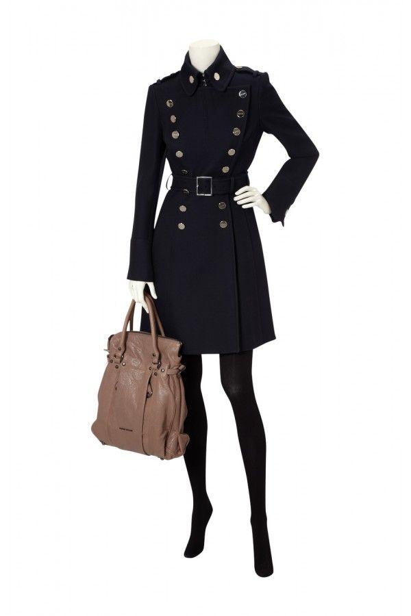 Karen Miller Dress with Jacket