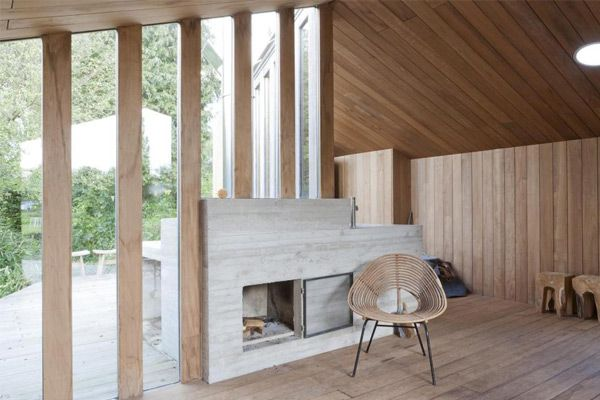 onix-poplar-garden-house-interior2-via-smallhousebliss.jpg (600×400)