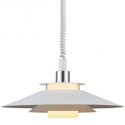 Bohus gulvlampe fra Halo Tech Design | Lysbutikken.no