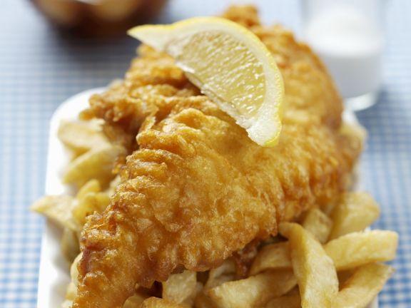 496c2d17274b914b426ac3e5d4338819 - Backfisch Rezepte